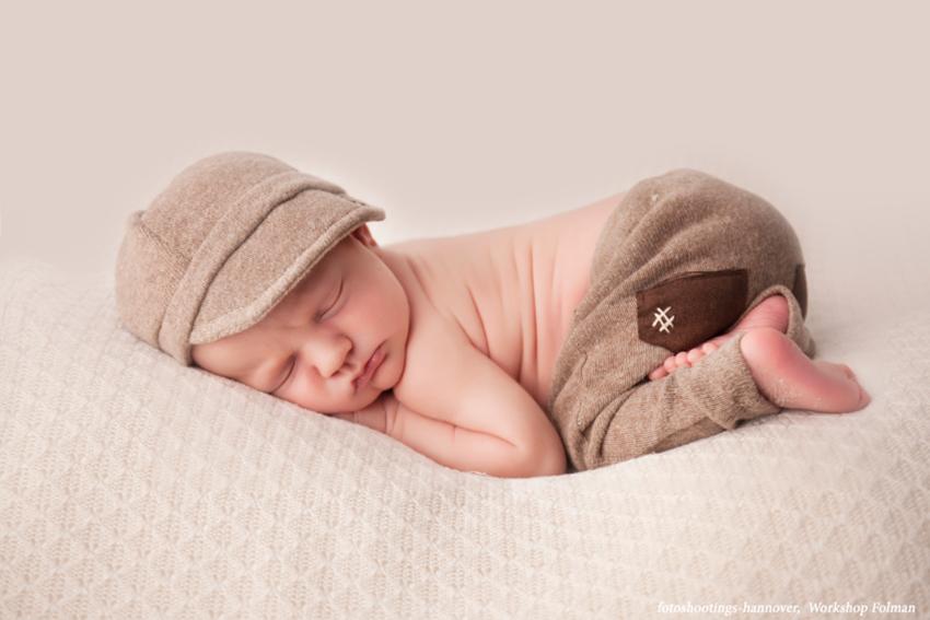 babyfotos bei einer der besten kinder und baby fotografen in hannover. Black Bedroom Furniture Sets. Home Design Ideas